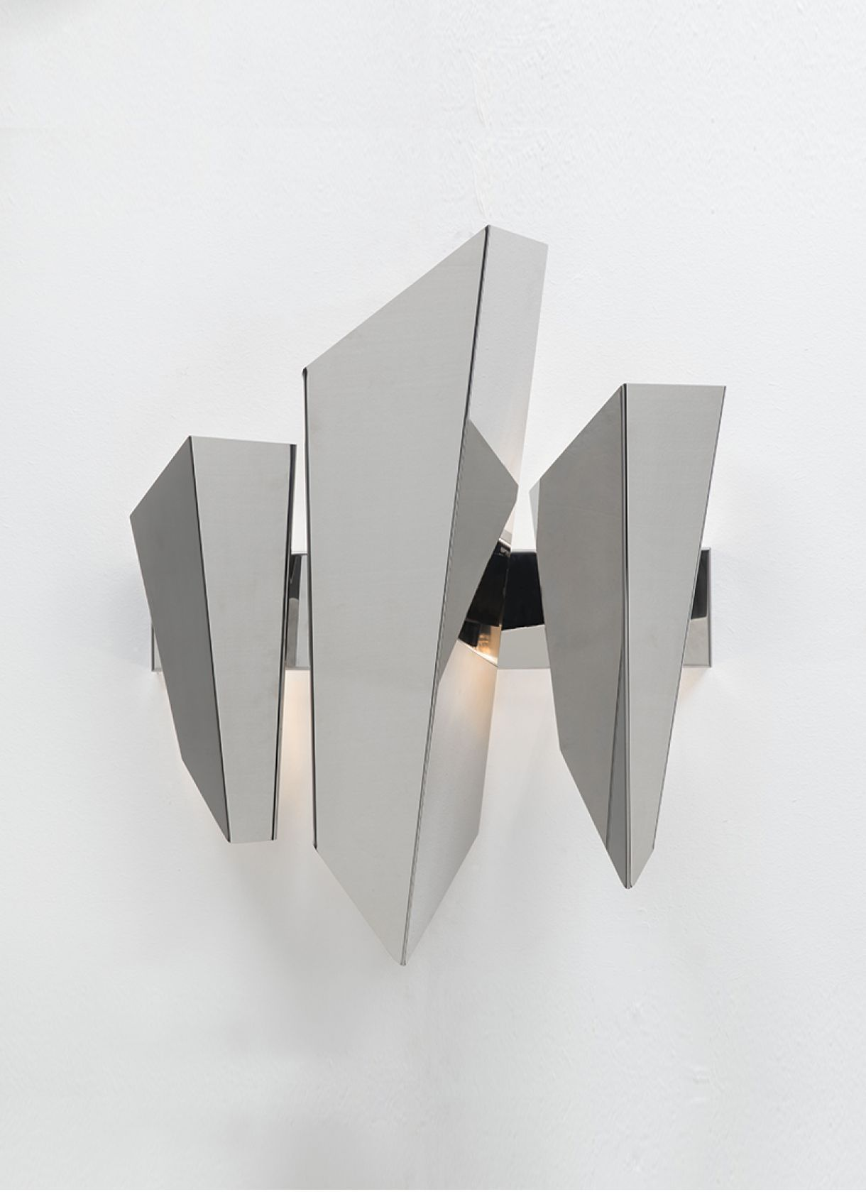 Wright - Wall lamp 2 - element # 2