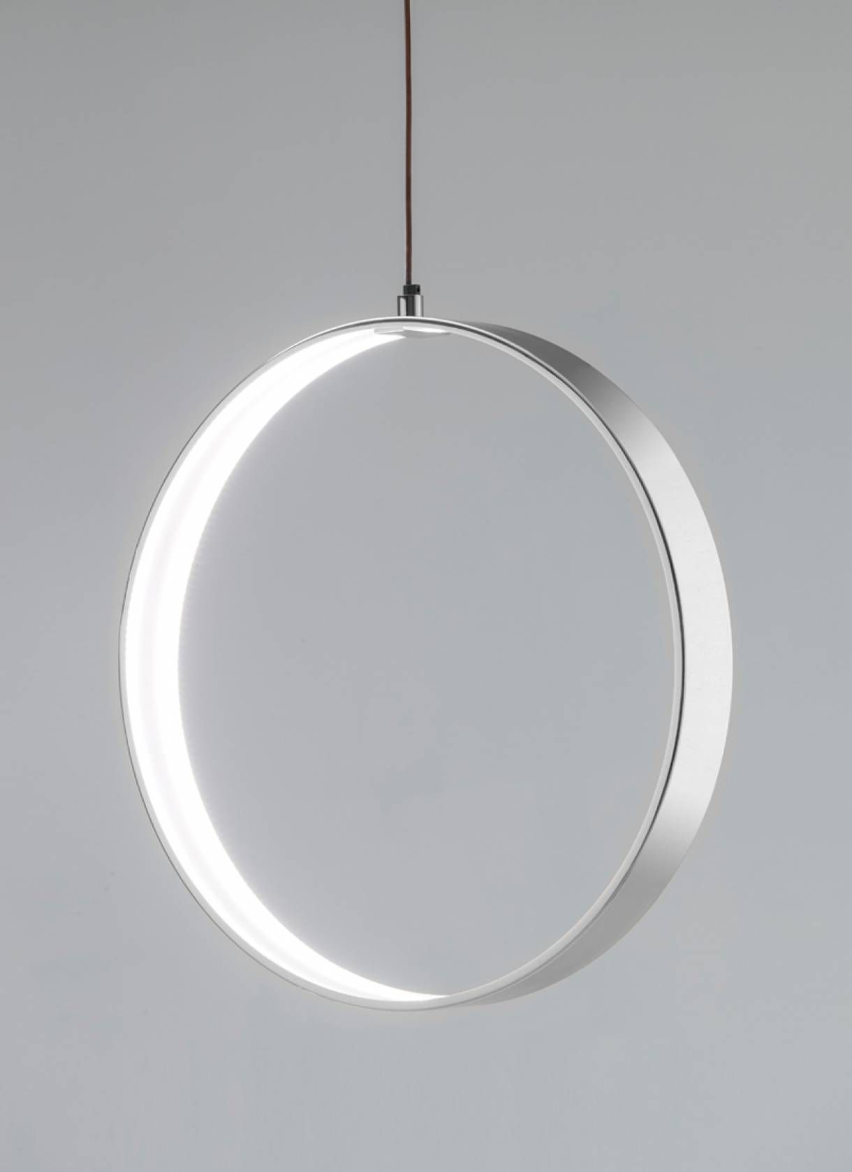 Ecliss - Suspension lamp